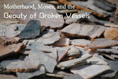 broken_vessels