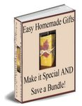 homemade_gifts_book-21