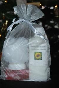 nbn-gift set