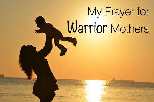 prayer_mothers
