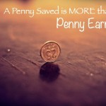 penny_saved
