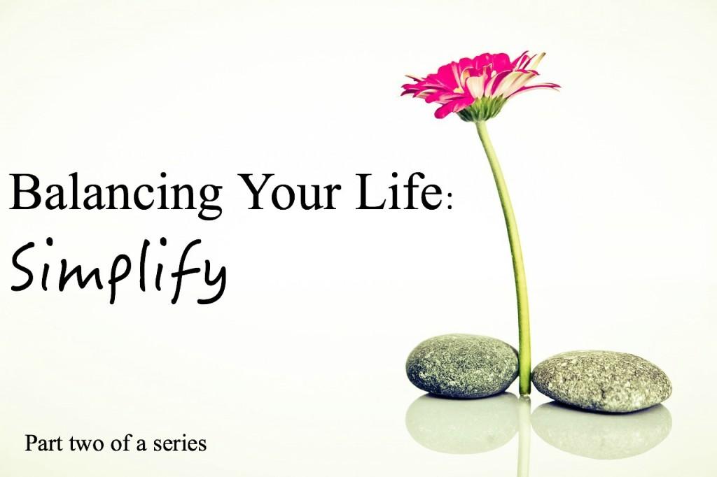 balancing_your_life_simplify