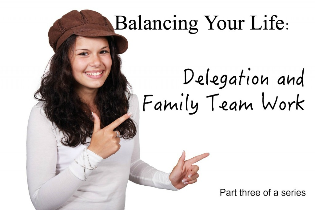 balancing_your_life_delgation