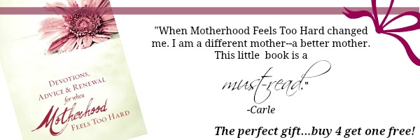 motherhood-gift-sale