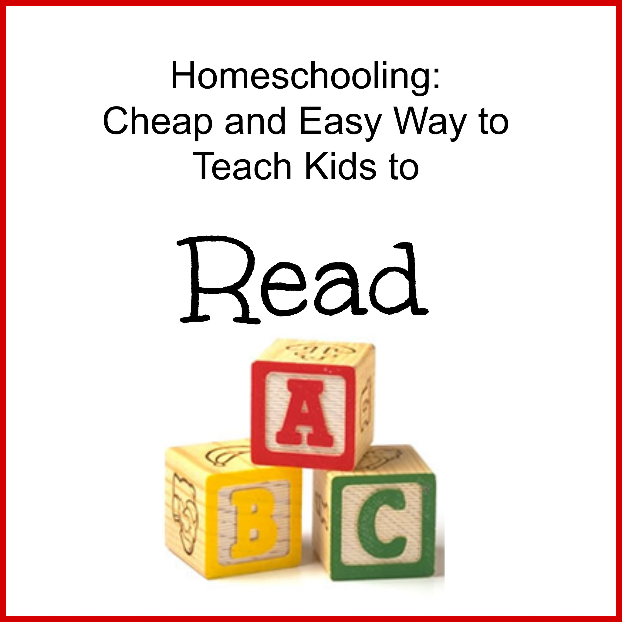 Must Read Homeschool Articles For Encouragement And: Encouragement And Counseling For The Christian Wife And Mother