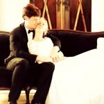 wed-couple 1