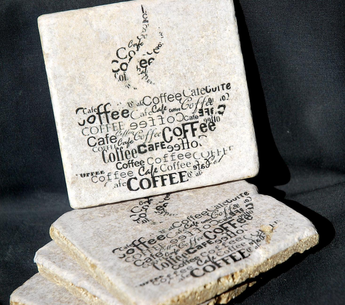 3 of My Favorite Things--Entrepreneur Love, Handmade Gifts