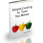 Simple-Cooking