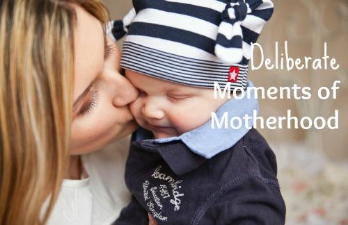 deliberate_motherhood